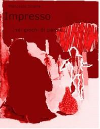 Impresso... - Librerie.coop