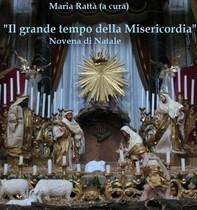 """""""Il grande tempo della Misericordia"""" - Librerie.coop"""