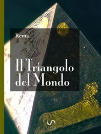 Il triangolo del mondo - Librerie.coop