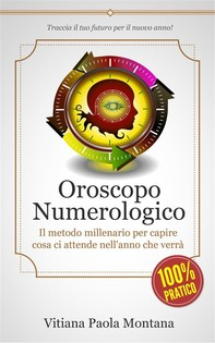 Oroscopo Numerologico - Librerie.coop