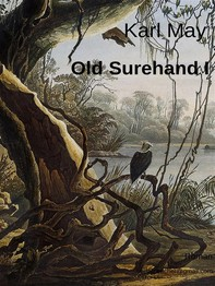 Old Surehand I - Librerie.coop