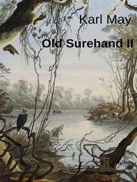 Old Surehand II - Librerie.coop