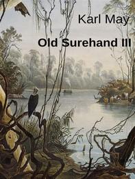 Old Surehand III - Librerie.coop