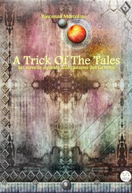A Trick of the Tales - copertina