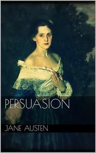 Persuasion (new classics) - Librerie.coop