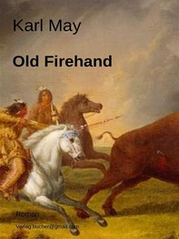 Old Firehand - Librerie.coop