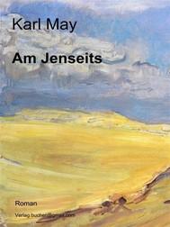 Am Jenseits - copertina