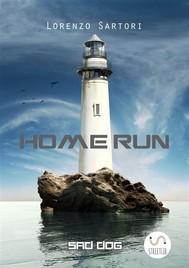 Home Run - copertina