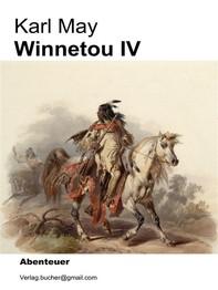 Winnetou IV - Librerie.coop