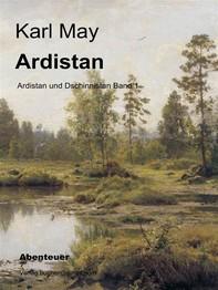 Ardistan - Librerie.coop