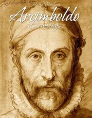 Arcimboldo: Drawings - copertina