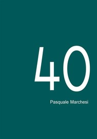 40 - copertina