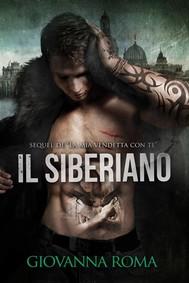 Il Siberiano - copertina