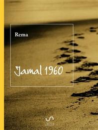 Jamal 1960 - Librerie.coop