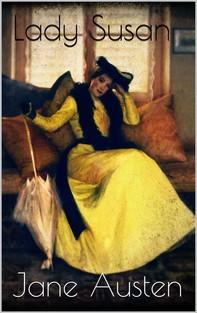 Lady Susan (new classics) - Librerie.coop