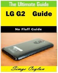 LG G2 Guide - copertina