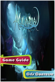 Aquaria Guide - copertina