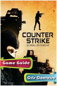 Counter-Strike: Global Offensive Guide - copertina