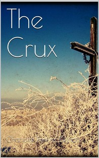 The Crux - Librerie.coop