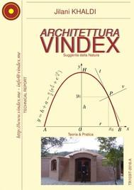 Architettura Vindex - copertina