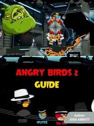 Angry Birds 2 Guide - copertina