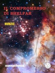 Il Compromesso di Shelfar - copertina