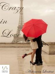 Crazy in Love  - copertina