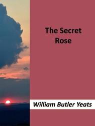 The Secret Rose - copertina