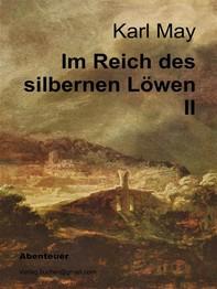 Im Reich des silbernen Löwen II - Librerie.coop