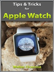 Apple Watch tips & tricks - copertina