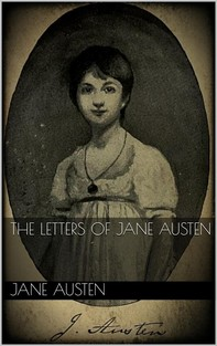 The Letters of Jane Austen - Librerie.coop