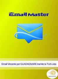 Email Master - Librerie.coop