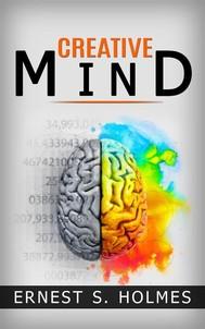 Creative Mind and Success - copertina
