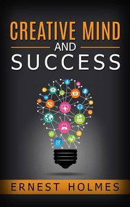 Creative Mind and Success - copertina