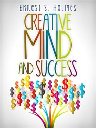 Creative Mind and Success - The Complete Edition - copertina