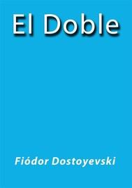 El Doble - copertina