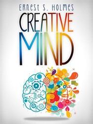 Creative Mind - The Complete Edition - copertina