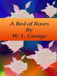 A Bed of Roses - copertina
