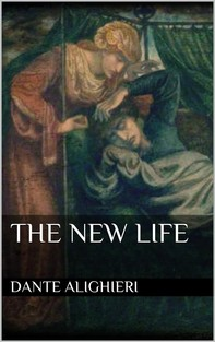 The New Life - Librerie.coop