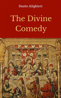 The Divine Comedy - Librerie.coop