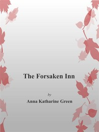 The Forsaken Inn - Librerie.coop
