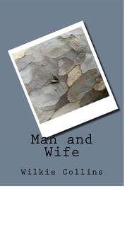 Man and Wife - Librerie.coop