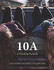 10 A - copertina