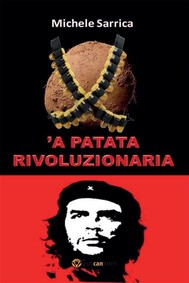 'a patata rivoluzionaria - copertina