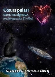 Coeurs pulsar dans les signaux multivers de l'Infini - copertina