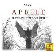 Aprile, il più crudele dei mesi - copertina