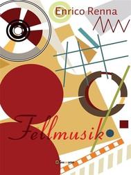 Fellmusik - copertina