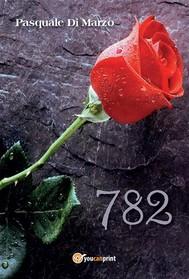 782 - copertina