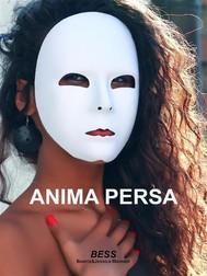 Anima persa - copertina