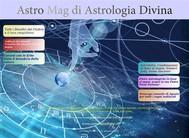 AstroMagazine - copertina